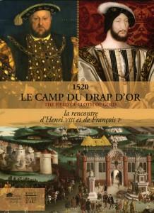 Camp-drap047