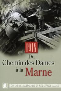 Chemin-dames060