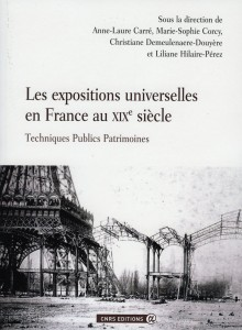 Exposition-universelle057
