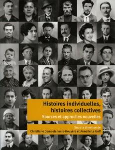 Histoires-individuelles052