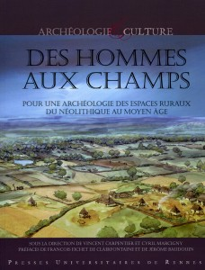 Hommes-champs058
