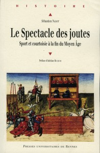 Spectacle-joutes048
