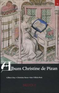 Album-christine111