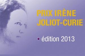Prix-IJC-2013web_247483.54