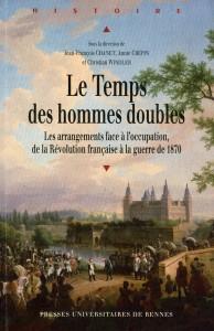 Temps-hommes103