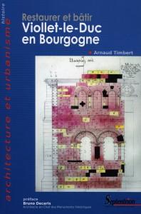 Viollet-le-duc034