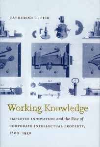 Working-knowledge101