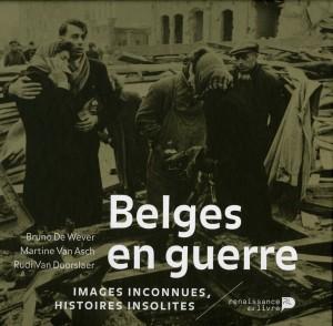 Belges-guerre041