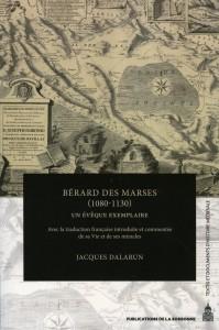 Berard-Marses003