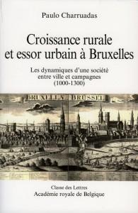 Croissance-rurale065