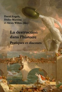Destrution-histoire039