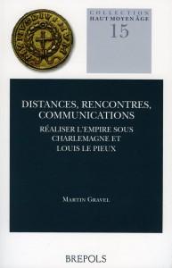 Distances-rencontres027