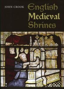 English-medieval008