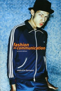 Fashion-communication022