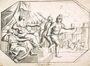 La_Police_et_la_sûreté_rétablies_dans_Paris,_1665