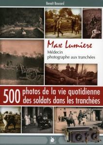 Max-Lumiere061