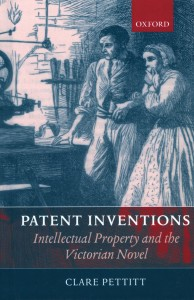 Patent-inventions081