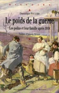 Poids-guerre043