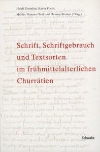 Schrift-schriftgebrauch078