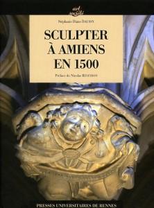 Sculpter-Amiens051