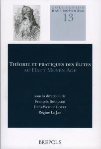 Theorie-pratiques026