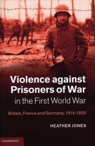 Violence-against075