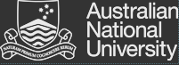 AustralianUniv