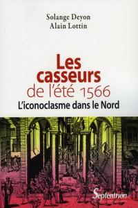 Casseur-ete080
