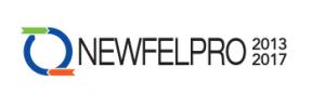 NewFelPro