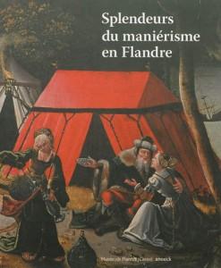 Splendeurs-manierisme