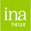 inatheque