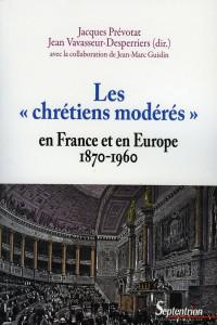 Chretiens-moderes108