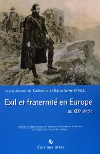 Exil-fraternite107