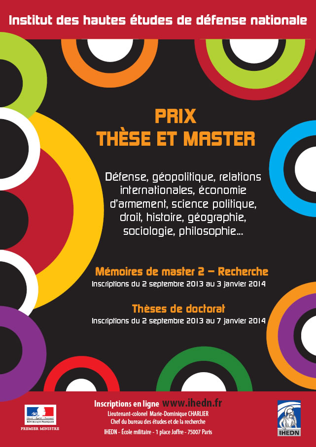 prix_these_master