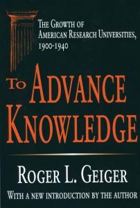 Advance-knowledge011