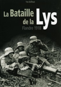 Bataille-Lys275