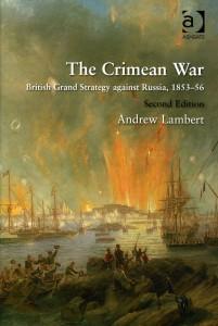 Crimean-war274