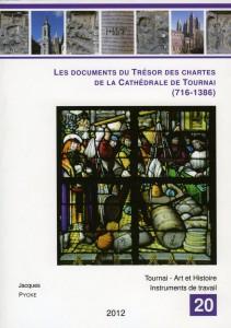 Documents-tresor284