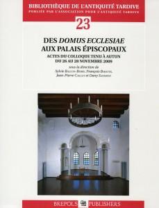 Domus-ecclesiae265