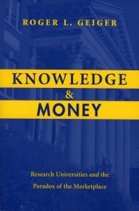 Knowledge-money258