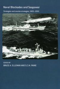 Naval-blockades260