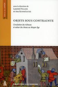 Objets-contrainte116