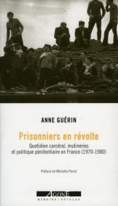 Prisonniers-revolte280