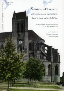 Saint-leu-d-esserent268