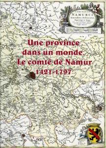 province-monde272