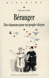 Beranger-chansons009