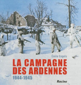 Campagne-Ardennes