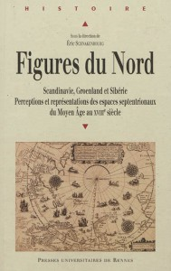Figures-Nord