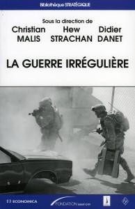 Guerre-irreguliere011