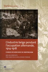Industrie-belge267